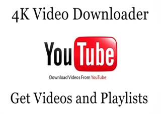 Download YouTube 4K