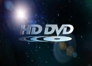 Blu Ray VS DVD