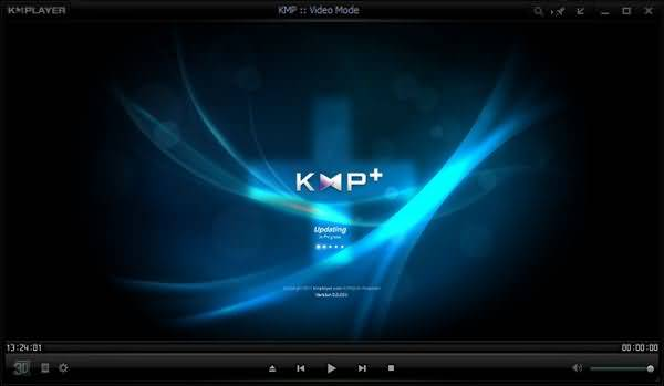 free dvd video player windows 10