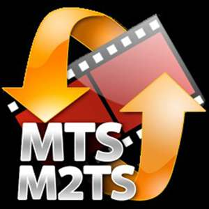 MTS VS MT2S