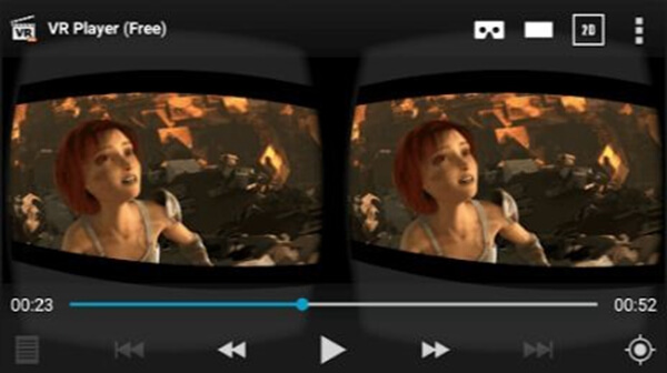bcf96bc0696f Best VR Video Player for Android iPhone PC Mac